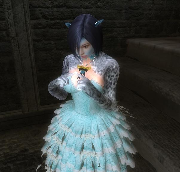 f:id:Tamemaru:20080918225008j:image