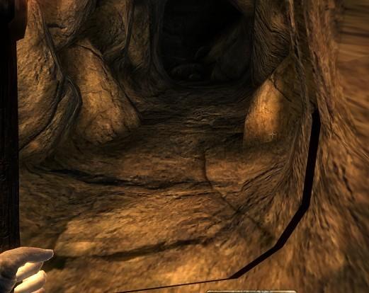 f:id:Tamemaru:20081012144656j:image