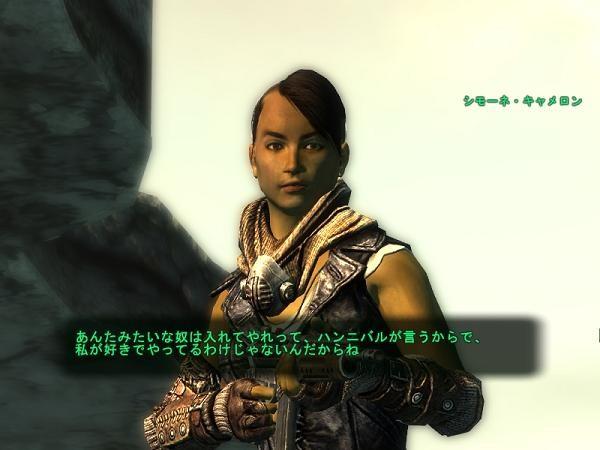 f:id:Tamemaru:20090204164647j:image
