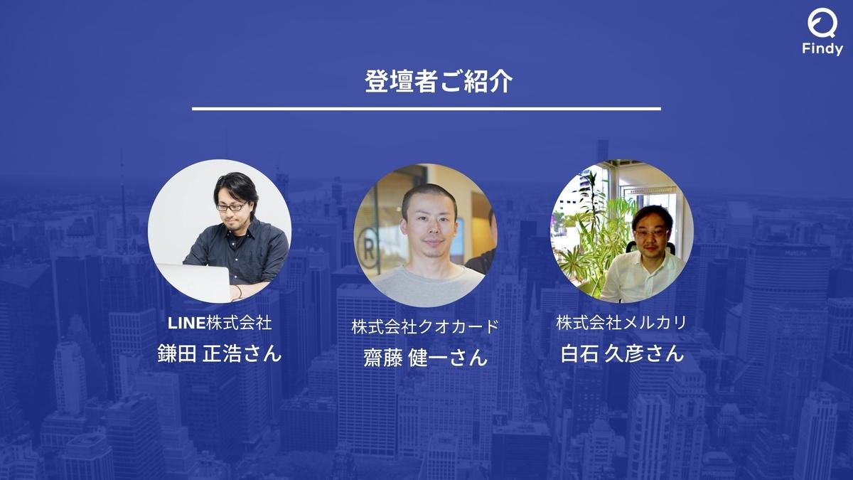 f:id:TamuraKanako:20201007110007j:plain