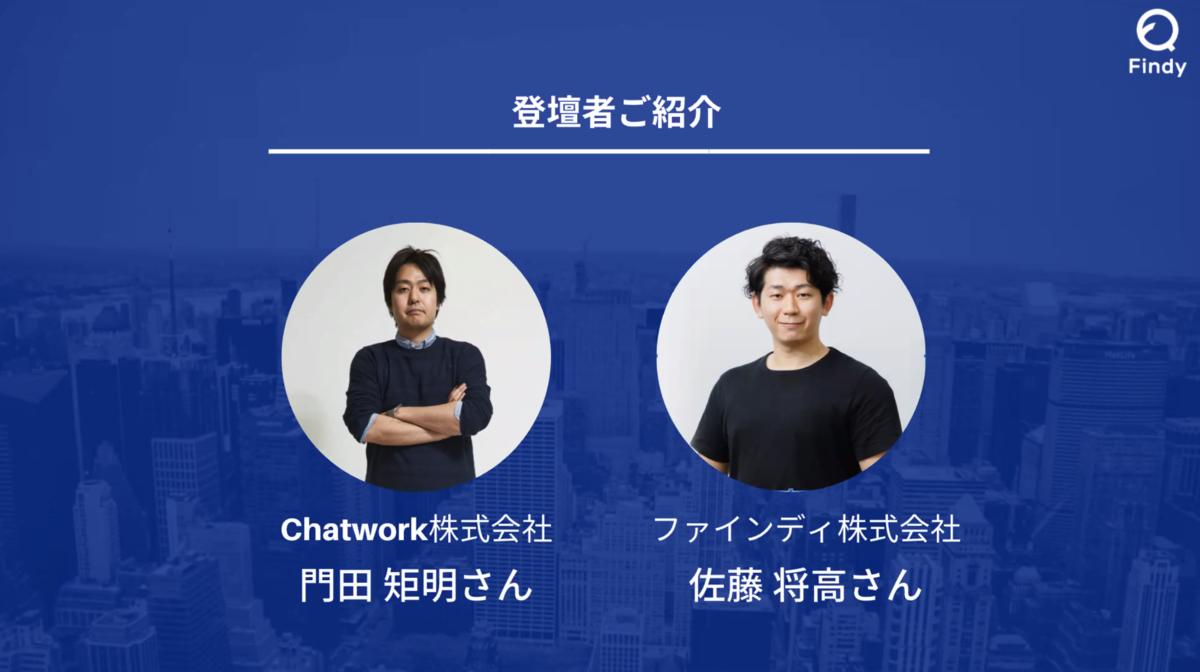 f:id:TamuraKanako:20201125110003p:plain