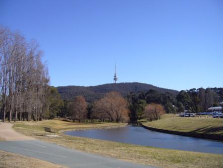 f:id:TamuraTetsuki:20110712104339j:image
