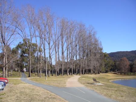 f:id:TamuraTetsuki:20110712104354j:image