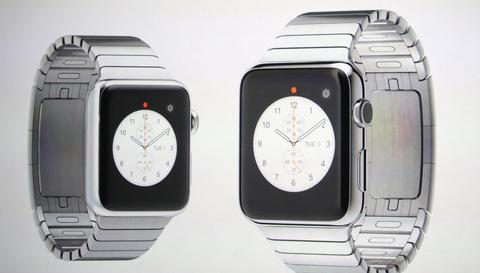 apple0224