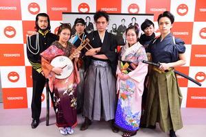 f:id:TanakaNaoki:20170224122825j:plain