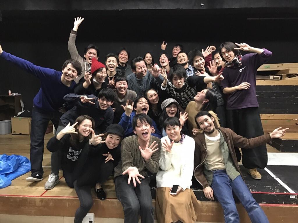 f:id:TanakaNaoki:20170306122712j:plain