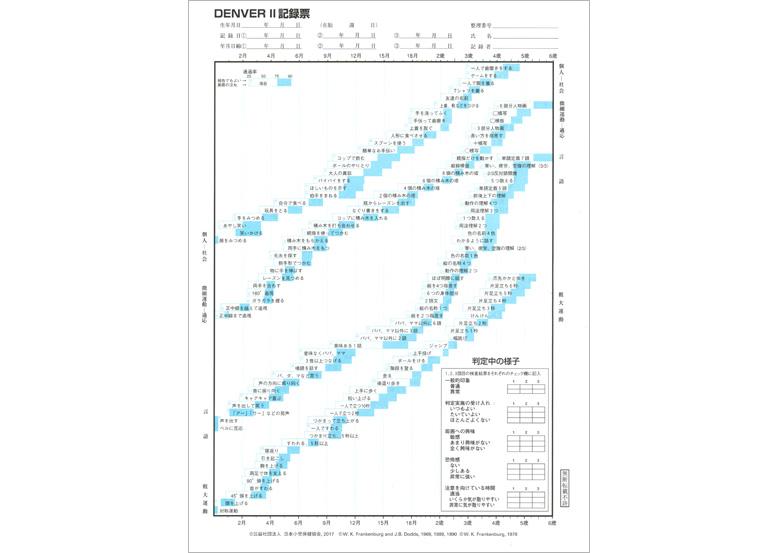 f:id:Tanaka_Hajime:20200117122259p:plain