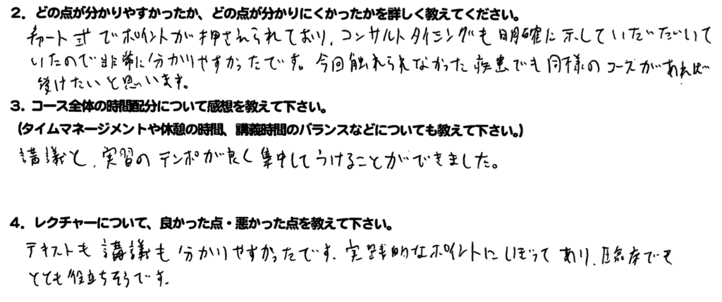 f:id:TandA-minoremergency:20150928194108p:plain