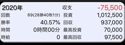 f:id:TandoM:20200520012027j:plain