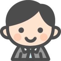 f:id:Tanimachi-Green:20200502200205j:plain