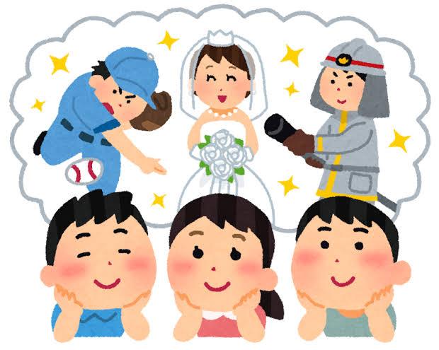 f:id:Tanimachi-Green:20200701113109j:plain