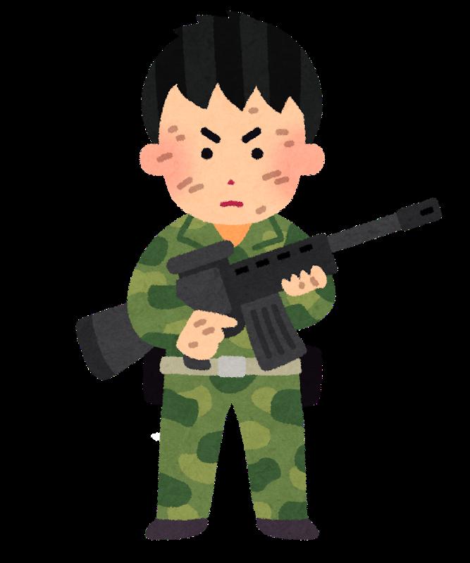 f:id:Tanimachi-Green:20200704102315p:plain