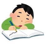 f:id:Tanimachi-Green:20200811070741j:plain