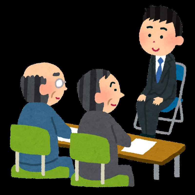 f:id:Tanimachi-Green:20200811071443p:plain