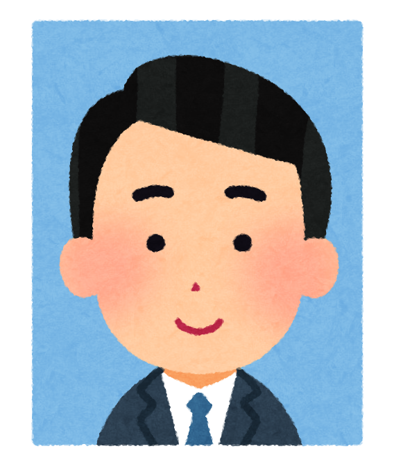 f:id:Tanimachi-Green:20200811073936p:plain
