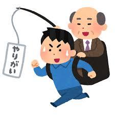 f:id:Tanimachi-Green:20201004104253j:plain
