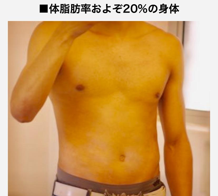 f:id:Tanimachi-Green:20210725095951j:plain