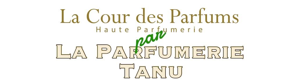 f:id:Tanu_LPT:20200728111914j:plain