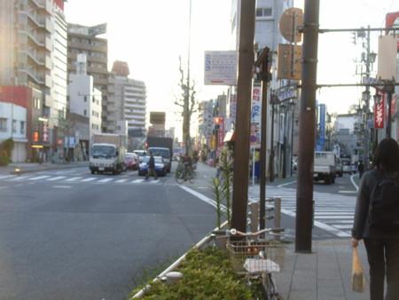 f:id:Tanuki:20100424181640j:image
