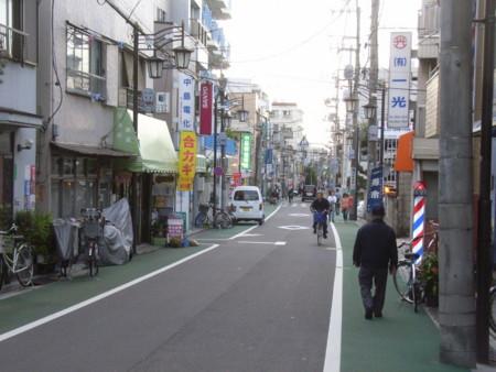 f:id:Tanuki:20100424181900j:image