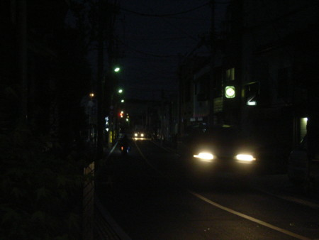f:id:Tanuki:20100424192858j:image