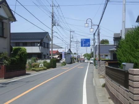 f:id:Tanuki:20100508122720j:image