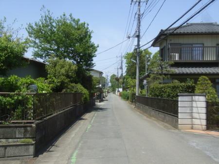 f:id:Tanuki:20100508124345j:image