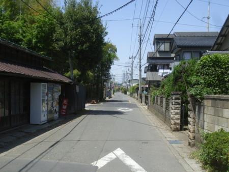 f:id:Tanuki:20100508130351j:image