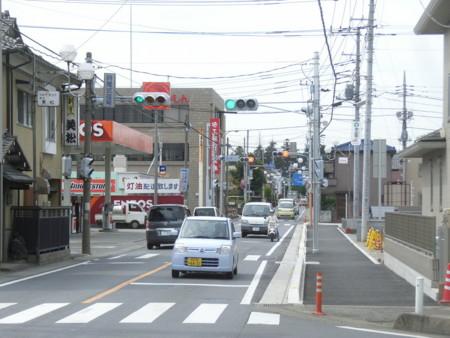f:id:Tanuki:20100508144900j:image