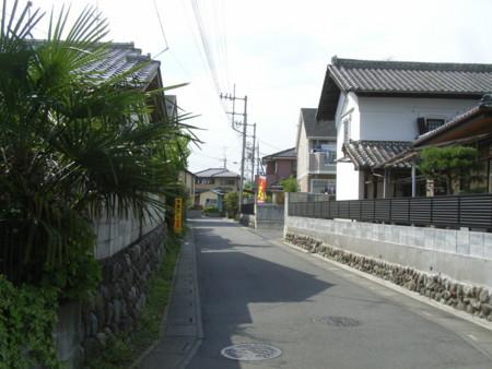 f:id:Tanuki:20100508152223j:image