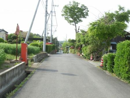 f:id:Tanuki:20100508162620j:image