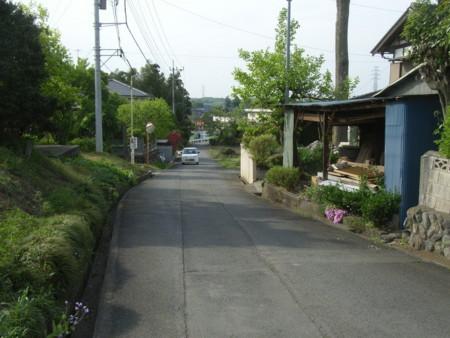 f:id:Tanuki:20100508162729j:image