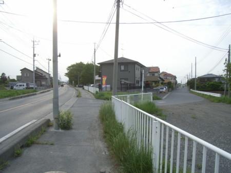 f:id:Tanuki:20100508172643j:image