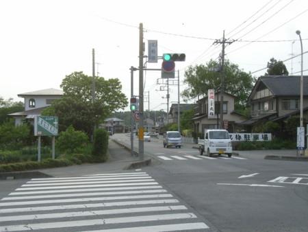 f:id:Tanuki:20100508174120j:image
