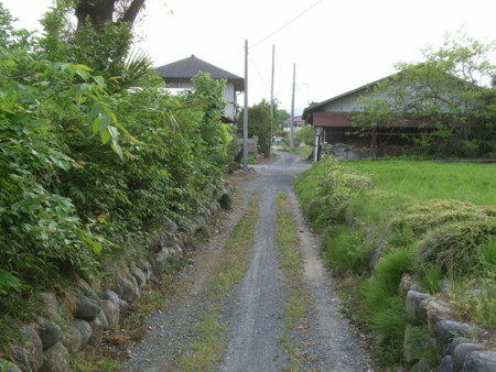 f:id:Tanuki:20100508180615j:image