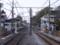 北鎌倉駅2