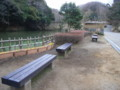 鎌倉中央公園2