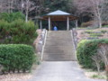 鎌倉中央公園7