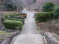鎌倉中央公園8