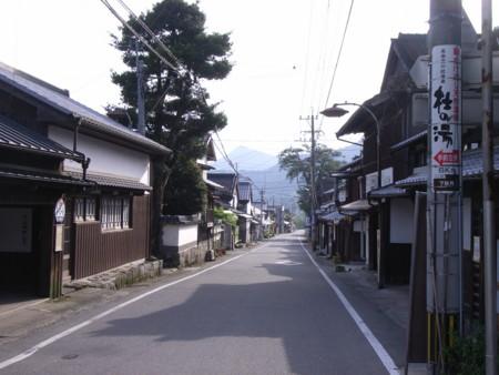 f:id:Tanuki:20140517175530j:image