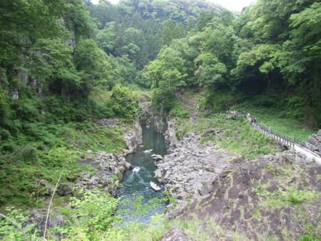 f:id:Tanuki:20140518121355j:image