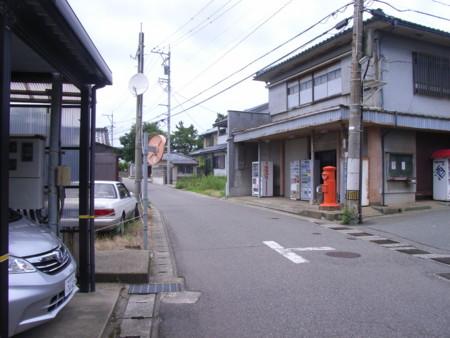 f:id:Tanuki:20140719133948j:image