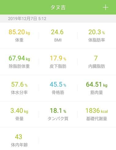 f:id:Tanukichi_papa:20191207222455j:plain