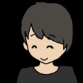 tao君笑顔