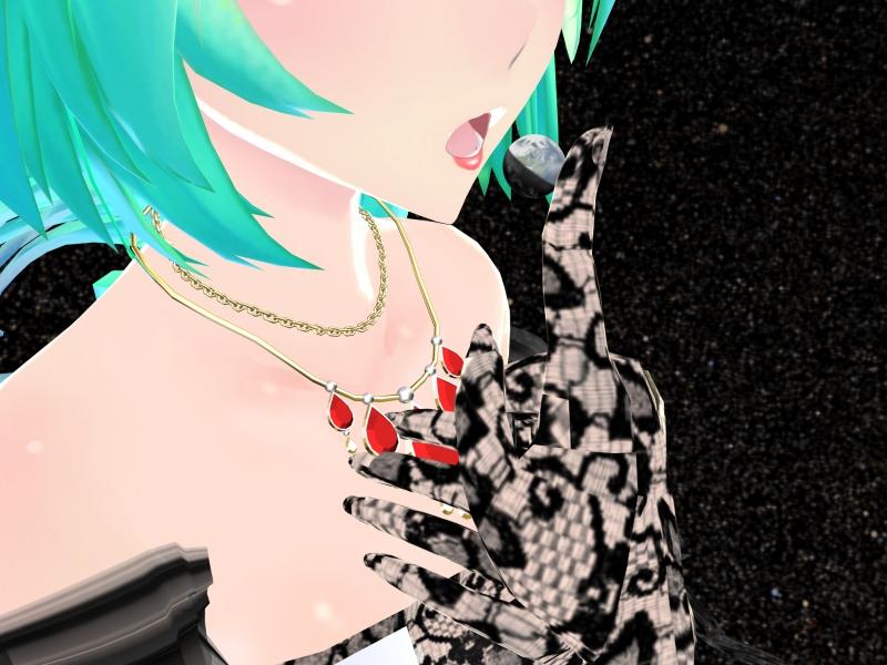 f:id:Tappi:20140813222519j:plain
