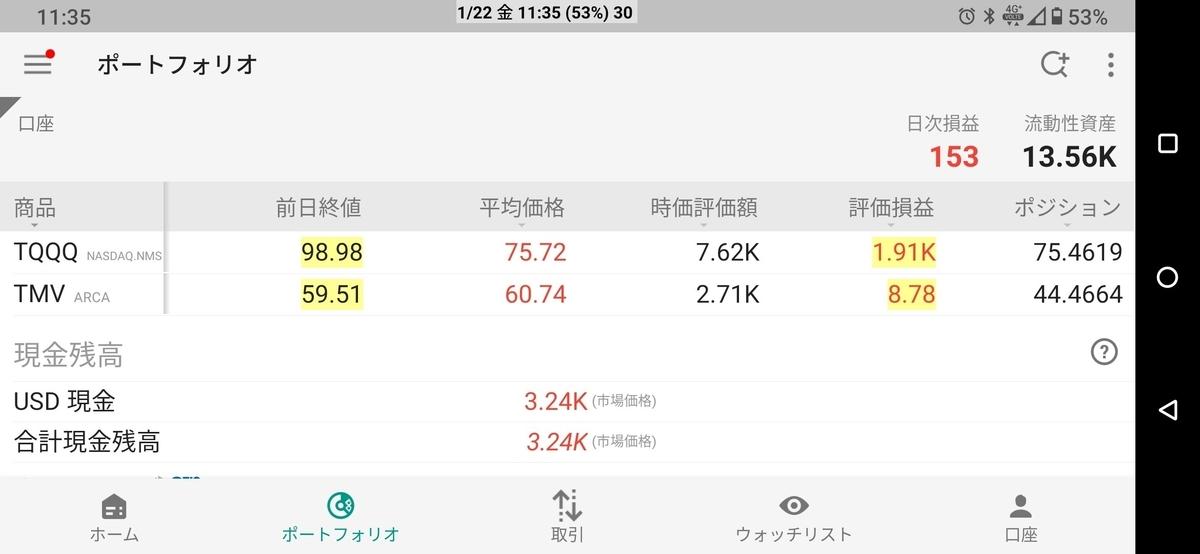 f:id:Tar0suke_jp:20210122114002j:plain