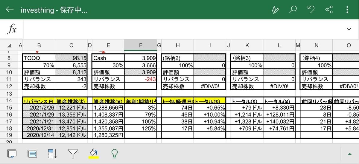 f:id:Tar0suke_jp:20210226080123j:plain