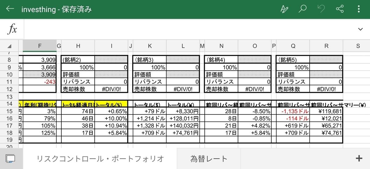 f:id:Tar0suke_jp:20210226080304j:plain