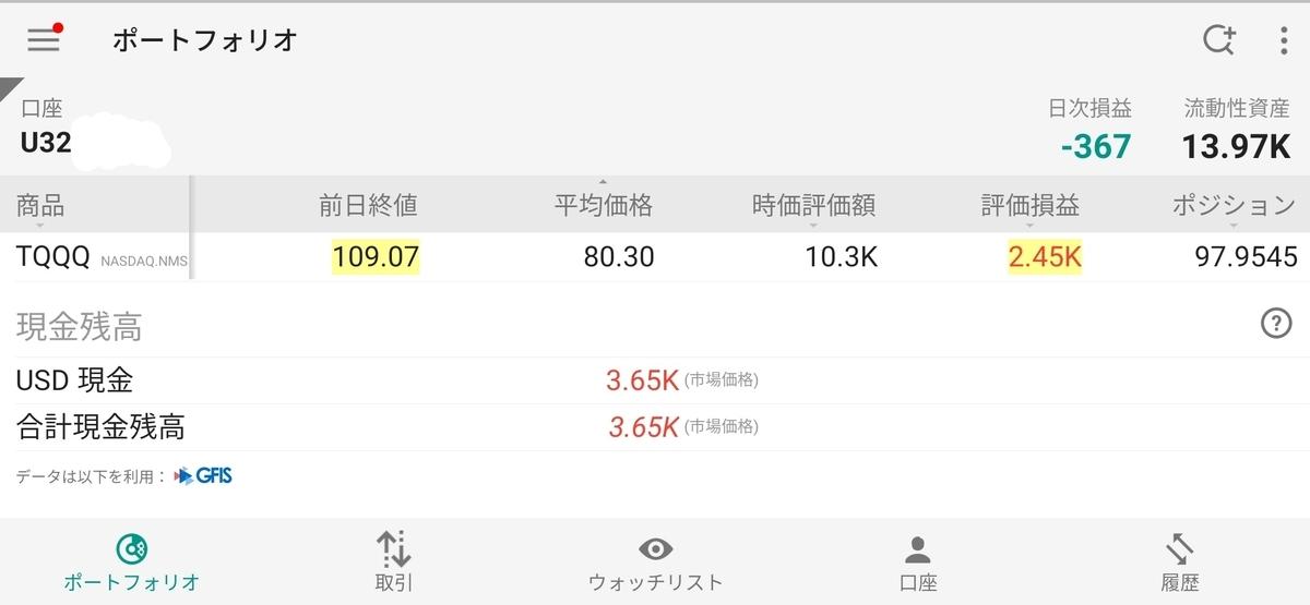 f:id:Tar0suke_jp:20210423104418j:plain