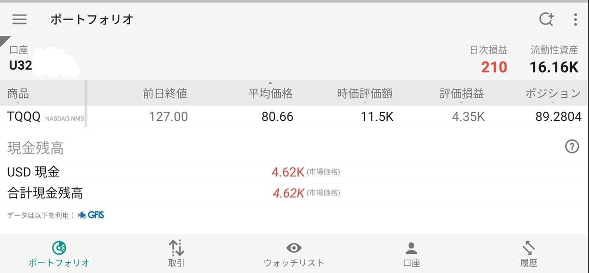 f:id:Tar0suke_jp:20210712102324j:plain